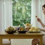 Welldone Potato&EXIDソルジ『Shouldn't Have Treated You Well』フルM/V動画