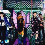 BlockB『H.E.R(Japanese Ver.) 』MV Web Edit Version
