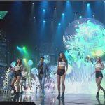 BIGBANG『WE LIKE 2 PARTY』Mnet-TV「MCountdown」