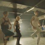 SHINee『View』Dance Edit Ver.