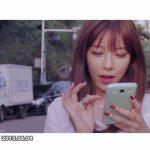 TRITOPS『Sorry that I'm ugly』ティザーM/V動画