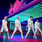 TEEN TOP『ah-ah』フルM/V動画
