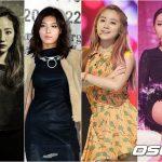 Wonder Girls、4人組でバンドとして活動再開