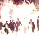 SUPER JUNIOR 『DEVIL』フルM/V動画