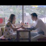 女性ラッパーKisum『You & Me』フルM/V動画