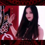 Brown Eyed Girlsミリョ『QUEEN』フルM/V動画