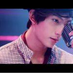 B1A4 『Sweet Girl』ティザーM/V動画