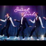 B1A4 『Sweet Girl』フルM/V動画