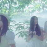 新人ガールズグループ「APRIL」、『Dream Candy』フルM/V動画