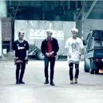 BEAT WIN 『STALKER』フルM/V動画