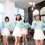 七學年一班『ALWAYS(Dance Full ver.)』フルM/V動画