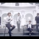 ZE:A J『君のそばに~Love to you~』フルM/V動画