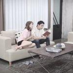 Sunny Hillジュビ&GUMMY、『No Reply』フルM/V動画