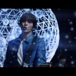 CNBLUE、『Supernova』フルM/V動画