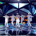 新人ボーイズグループUP10TION、デビュー曲『So, Dangerous』フルM/V動画