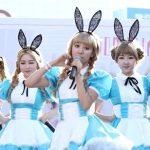 新人ガールズグループ「VIVIDIVA」、デビューショーケース