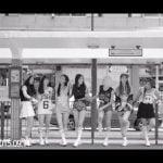 新人ガールズグループ「DIA」、『Somehow(Drama Ver.)』フルM/V動画