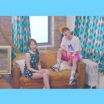 Block Bのパクギョン『Ordinary Love』フルM/V動画