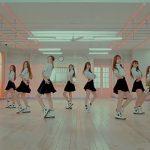 LOVELYZ『Ah-Choo』フルM/V動画