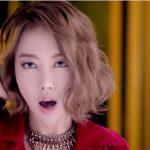 Melody Day『SPEED UP』ティザーM/V動画
