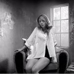 Ailee『Insane』フルM/V動画