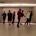 GOT7、『If You Do』Dance Practice