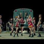 新人ガールズグループ「TWICE」、『Like OOH-AHH』ティザーM/V動画