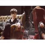 N.Flying、『Lonely』ティザーM/V動画
