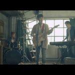 神話キム・ドンワン、『I'M FINE』フルM/V動画
