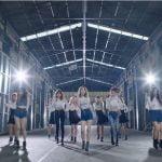 Sunny Days 『Blah Blah』フルM/V動画
