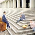 SHINee、日本シングル『Sing Your Song』フルM/V動画