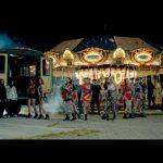新人ガールズグループ「TWICE」、『Like OOH-AHH(Dance Ver.)』フルM/V動画