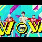 B1A4 『HAPPY DAYS』フルM/V動画