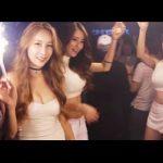 新人ガールズグループ「PPL」、『RUSH』フル/V動画