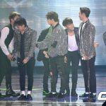 BIGBANG「2015 MelOn Music Awards」授賞式で4冠を達成