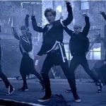 新人ボーイズグループMAP6、デビュー曲『Storm』フルM/V動画