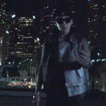 JayPark『BO$$』フルM/V動画