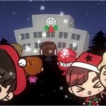 GOT7、『Confession Song』ティザーM/V動画