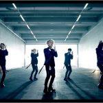新人ボーイズグループRoad Boyz、デビュー曲『Show Me Bang Bang』フルM/V動画
