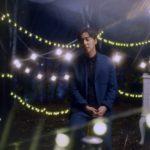 Roy Kim 新曲『The Great Dipper』フルM/V動画