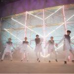 B.I.G、『TAOLA(Dance Ver.)』フルM/V動画
