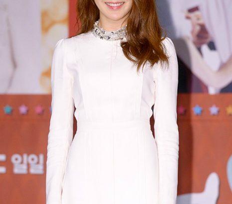 MBCドラマ、「最高の恋人」の制作発表会
