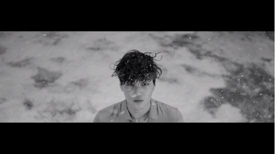 EXO、『Sing For You』ティザーM/V動画