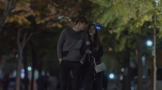 ユンナ 新曲『Bluff』フルM/V動画