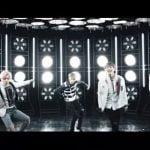 SHINee、日本アルバム『D×D×D』フルM/V動画