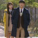 BTOBイ・ミンヒョク&Girl's Dayミナ、『Do You Know?』「甘い殺伐ファミリー」のOST