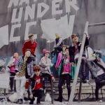 iKON、『WHAT'S WRONG?』フルM/V動画