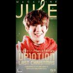 UP10TION、『Last Christmas』カバー