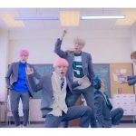 新人ボーイズグループIMFACT、『Lollipop』フルM/V動画
