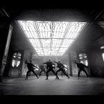 TEEN TOP『Warning Sign(Dance ver.)』フルM/V動画